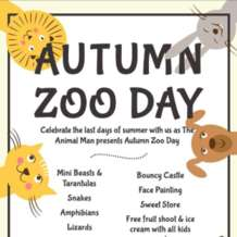 Autmumn-zoo-day-1566937490