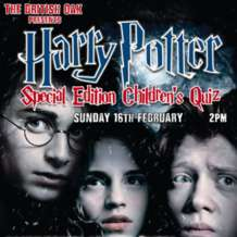 Harry-potter-family-day-1578759364