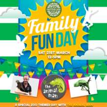 Family-fun-day-1580934140
