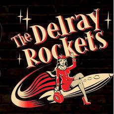 The-del-ray-rockets-1342995268