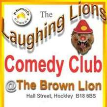 Laughing-lions-comedy-club-1358081069