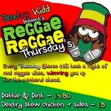 Reggae-reggae-thursday-1407486909