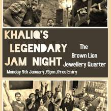 Khaliq-s-legendary-jam-night-1483615886