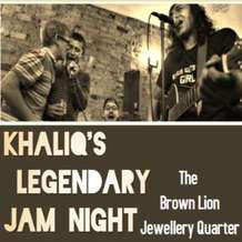 Khaliq-s-legendary-jam-night-1484336662