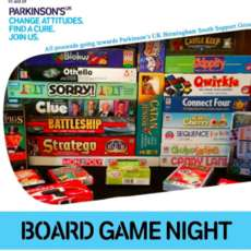 April-board-game-night-for-parkinson-s-uk-1583149682