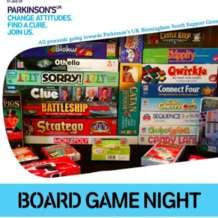 April-board-game-night-for-parkinson-s-uk-1583149682