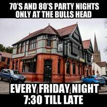 70s-and-80s-party-night-1584190187