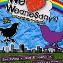 We-love-wednesdays