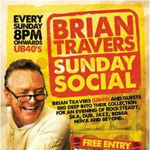 Brian-travers-sunday-social-3