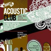 Acoustic-club-6-1339834881