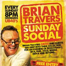 Brian-travers-sunday-social-1342728357
