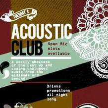 Acoustic-club-1345370545