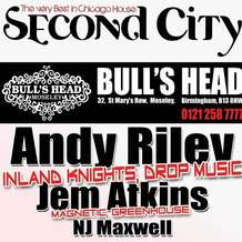 Andy-riley-jem-atkins-1347096203