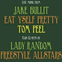 Freestyle-jake-bullit-eat-y-self-pretty-tom-peel-lady-random-1349002642