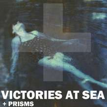 Victories-at-sea-prisms-1353020074