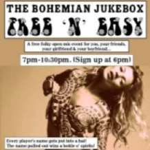 The-bohemian-jukebox-1356822703