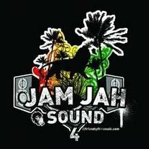 Jam-jah-reggae-session-1357204047