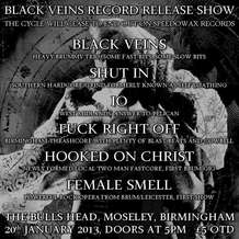 Black-veins-record-release-show-1359756453