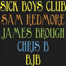 Freestyle-sick-boys-club-sam-redmore-james-brough-bjb-1362520691