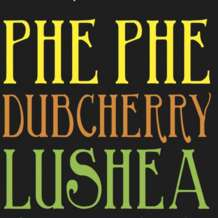 Freestyle-phe-phe-dubcherry-lushea-soul-rebel-1364115168