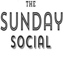 Back-to-ours-sunday-social-with-jim-le-grin-jim-evans-1380914119