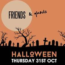 Friends-ghouls-halloween-special-1382126090