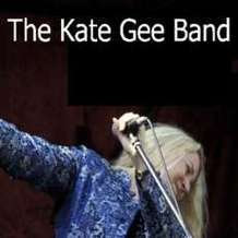 The-kate-gee-band-1392851198