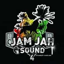 Jam-jah-reggae-session-1397821571