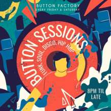 Button-sessions-1583150886