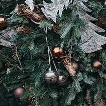 Christmas-wreath-workshop-1574368202