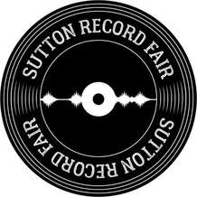 Sutton-record-fair-christmas-popup-event-1482172773