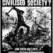 Punks-alive-presents-civilised-society-and-friends-1495027348