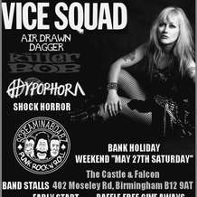 Punks-alive-presents-a-bank-hoilday-special-with-vice-squad-and-1495552822