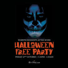 Day-of-the-dead-halloween-party-1506611404