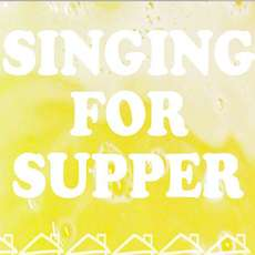 Singing-for-supper-1509039036