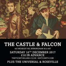 The-real-people-the-castle-falcon-1511458902