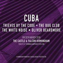 Cuba-thieves-of-the-code-the-bug-club-the-white-noise-1520170101