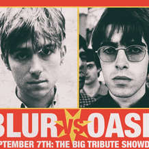 Blur-vs-oasis-with-oasis-maybe-and-blurry-1535463537