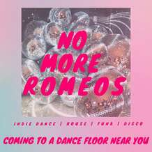 No-more-romeos-launch-party-1564141274