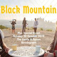 Black-mountain-1566983792