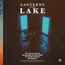 Lanterns-on-the-lake-1573141847