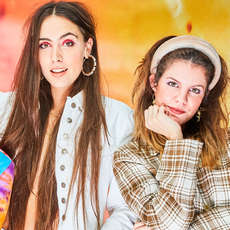 Hinds-special-guests-1576667082