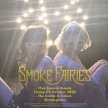 Smoke-fairies-1583152467