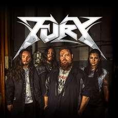 The-fury-album-launch-party-1584639654