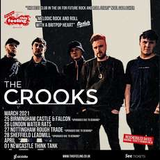 The-crooks-1597406380