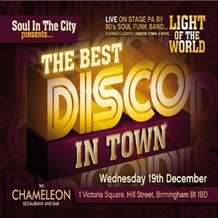 The-best-disco-in-town-1351239937