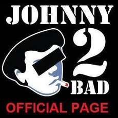 Johnny2bad-performing-as-ub40-1485461899