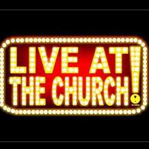 Live-at-the-church-1562839213
