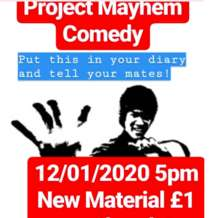Project-mayhem-comedy-12-01-20-1578128653