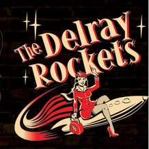 The-del-ray-rockets-1342995182